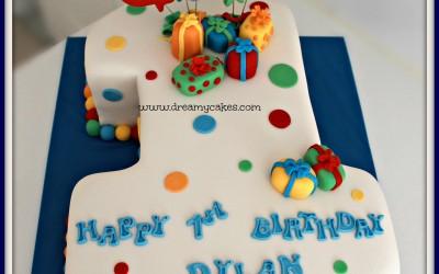 1st_birthday_balloon_cake