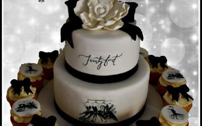 21st-fashion-cake