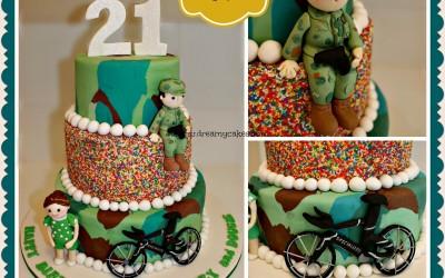 21st_birthday_cake
