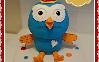 3D_Hoot_cake