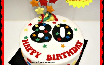 80th_cake