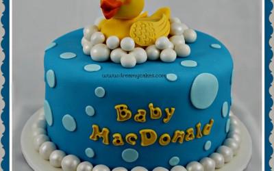Baby_shower_duck_cake