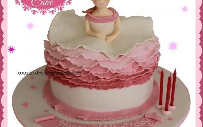 Ballerina_cake