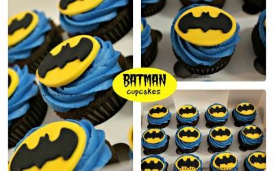 Batman_cupcakes