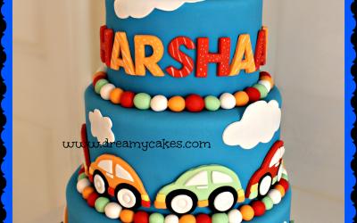 Car_cake_3_tier