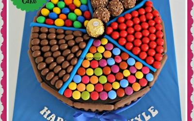 Chocolate_overload_cake