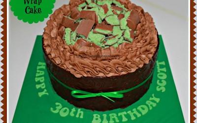 Chocolate_wrap_cake