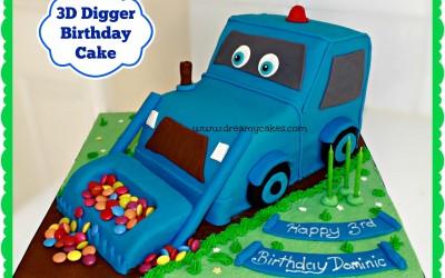 Digger_cake