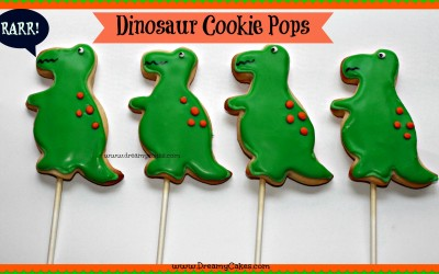 Dinosaur_cookie_pops