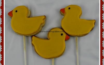 Duckling_cookie_pops