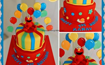 Elmo_cake