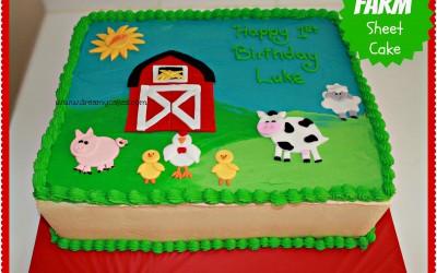 Farm_sheet_cake