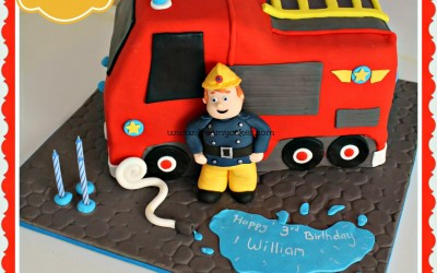 Fireman_Sam_cake