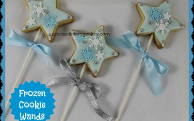 Frozen-Cookie-Wands