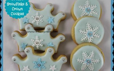 Frozen_cookies