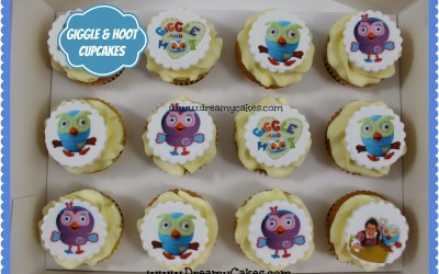Giggle-and-Hoot-Cupcakes