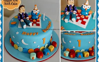 Giggle_and_hoot_cake