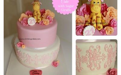 Giraffe_cake