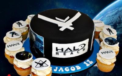 Halo-cake-cupcakes