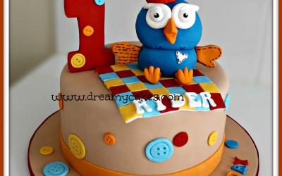 Hoot-the-owl-cake