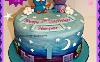 Hoot_night_sky_Cake