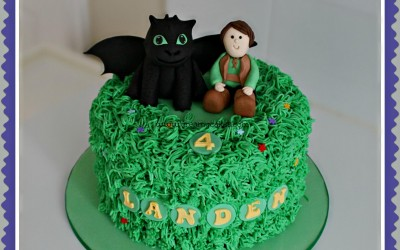 How_to_train_your_dragon_cake