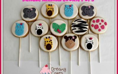 Jungle-animal-cookie-pops