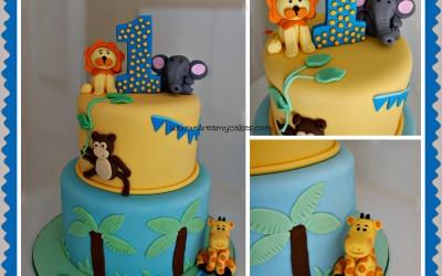 Jungle_cake