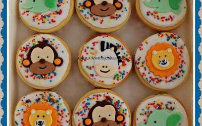 Jungle_cookies