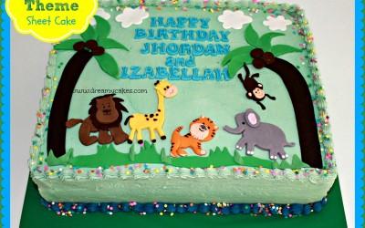 Jungle_sheet_cake