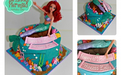 Mermaid_cake-2
