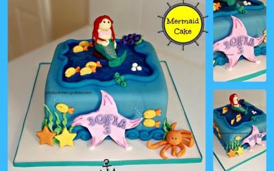 Mermaid_cake