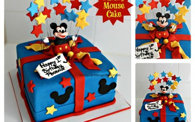 Micky_mouse_present_cake