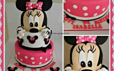 Minnie_Mouse_cake