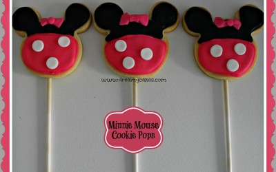 Minnie_Mouse_cookie_pops