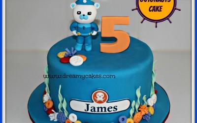 Octonauts-cake_design