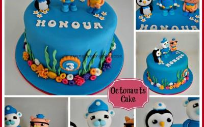 Octonauts_cake
