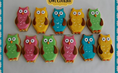 Owl_cookies