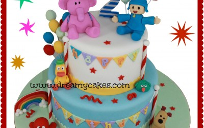 Pocoyo-cake-1
