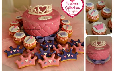 Princess-Cake-Collection