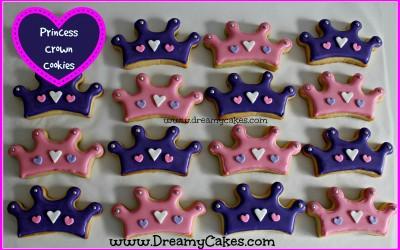 Princess-crown-cookies1