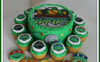 TMNT-party-package