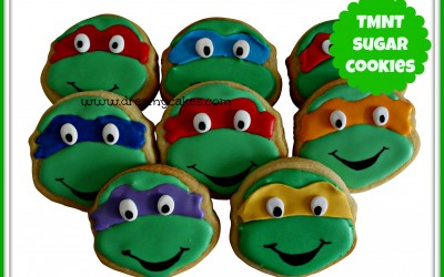 TMNT-sugar-cookies