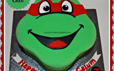 TMNT_cake