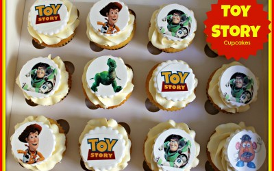 Toy-Story-cupcakes