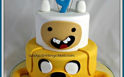 adventure-time-cake-2-tier