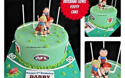 aflcakecollage