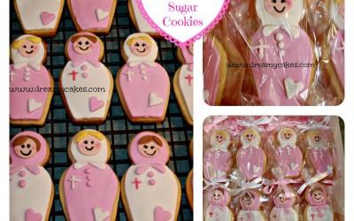 babushka_christening_cookies