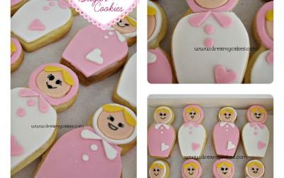 babushka_cookies