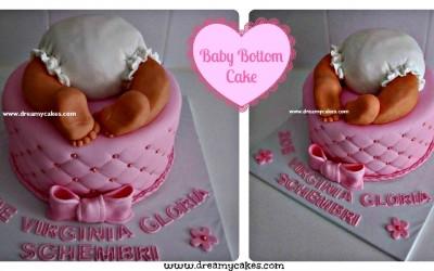 babybottom-cakecollage